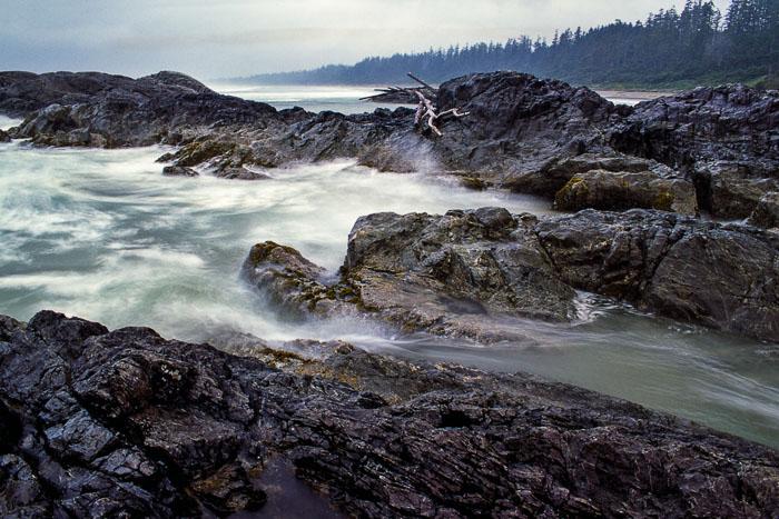 Pacific-Rim-waves-2.jpg